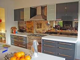 Fair 60 Cyan Kitchen Interior by Best 25 Bronze Mirror Ideas On Pinterest Dupont Corian Mirror