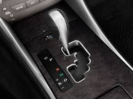 2011 lexus awd sedan image 2011 lexus is 250 4 door sport sedan auto awd gear shift