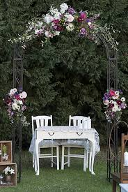 wedding arches hire melbourne a day to remember event hire vintage prop hire melbourne arbors and