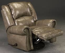 power leather recliner sofa livingston leather reclining sofa with drop down table by