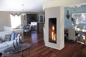 tall fireplace part 17 stone fireplace wall home decorating