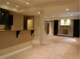 Finished Basement House Plans House Plan Showing A Sample Basement Floor Plan Best Basement