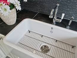 Best Kitchen Sink Images On Pinterest Kitchen Ideas Belfast - Belfast kitchen sink