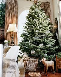 simple design marianne christmas tree die attractive interior