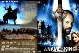 siege jacqueline riu s dvds genre f
