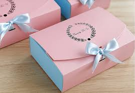 cookie box favors online get cheap dessert blue box aliexpress alibaba