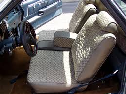 Car Seats Upholstery Collins Interior Automotive Interiors Custom Headliners