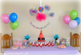 homemade decoration idea birthday party wall decor wall art decor