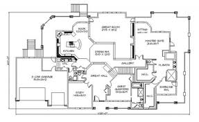 luxury home blueprints luxury home designs plans sater designs luxury home plans luxury