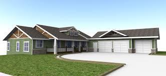bbb business profile aurora home design