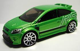 ford focus rs wiki 09 ford focus rs wheels wiki fandom powered by wikia
