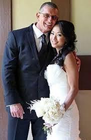 richie wedding dress richie weds in marchesa richie wedding dress