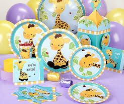 baby shower supplies baby shower party supplies walmart in adorable pcs my pony