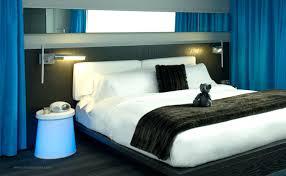 chambre d hotel design les hôtels design du québec nos favoris coups de coeur pour le