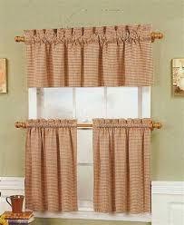 good kitchen curtain ideas 1 wall divider ikea home design