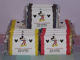 baby mickey invitations baby invitations bridal shower party baby shower invitations baby