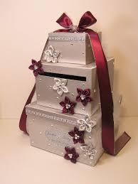Gift Card Wedding Gift Best 25 Wedding Gift Card Box Ideas On Pinterest Wedding Money