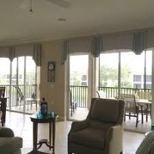 l shades ft myers fl at home blinds and decor 81 photos 10 reviews interior design