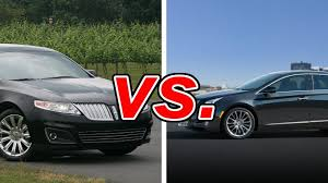 lincoln mks vs cadillac xts lincoln mks vs cadillac xts carsdirect