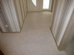 bodenbelag treppe unser handwerk iwf exklusives wohndesign