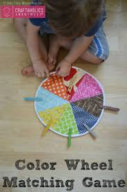 best 25 color wheel matching ideas on pinterest color wheel