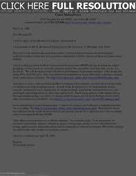 Software Developer Intern Resume Internship Cover Letter Example Images Cover Letter Ideas