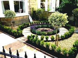 Low Maintenance Front Garden Ideas Low Maintenance Garden Ideas Low Maintenance Front Garden Ideas