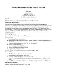 Social Work Resume Sample by Resume Best Resume Creator College Application Resume Sample