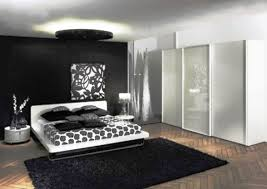 Bedroom Decorating Ideas Black And White Bedroom Compact Bedroom Ideas For Teenage Girls Black And White