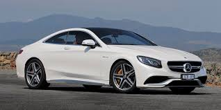 mercedes s500 amg for sale 2015 mercedes amg s 63 coupe goes on sale from au 409 000