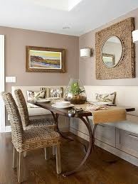 small dining room decorating ideas 25 best ideas about small