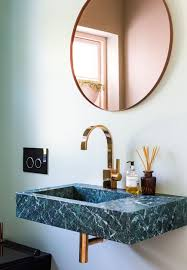Home Decor Bathroom Ideas Be Inspired By Green Marble Bathroom Ideas To Upgrade Your Home Decor