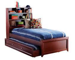 Ivy League Queen Bedroom Set Cama Litera Twin Twin Estilo Loft Con Escritorio Ivy League Color