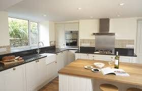 Bespoke Kitchen Design London 18th Century Cottage Kitchen Bath Kitchen Company