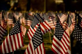 significance of thanksgiving day in america flag of the united states wikipedia
