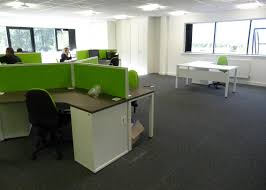 Office Furniture Delivery by Green Age Solutions Bevlan Office Interiors