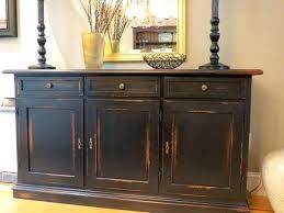kitchen kitchen buffet cabinet and 32 kitchen sideboard diy