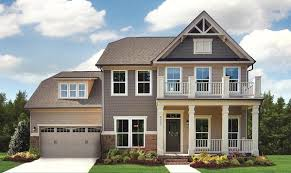 starter homes homes new homes in blythewood sc new homes in sumter sc