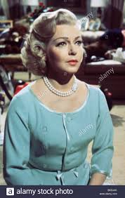 lana turner hair styles madame x 1965 lana turner stock photo royalty free image