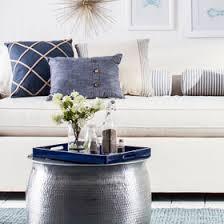 Home Design Furniture Com Furniture Store Shop The Best Deals For Oct 2017 Overstock Com