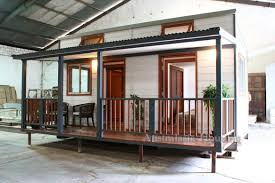 Kit Homes by Luxury Cabins Kit Homes Prefab Buy Cabins Product On Alibaba Com