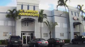 lumber liquidators cbs