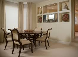 Houzz Dining Room Tables Other Wonderful Simple Dining Room Design With Other Houzz