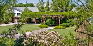 wedding venues in gilbert az shenandoah mill weddings get prices for wedding venues in az