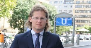 jobs journalismus berlin german journalist attacked by pkk followers in berlin daily sabah