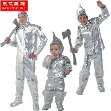 Quality Halloween Costumes Compare Prices Lion Halloween Costume Shopping Buy
