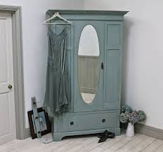 shabby chic bathroom cabinet no 01 touch the wood benevola