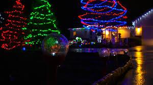 christmas lights philadelphia christmas lights decoration
