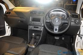 volkswagen sedan malaysia launch 2014 volkswagen polo sedan ckd rm85 888 otr wemotor com