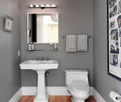 bathroom paint colours ideas paint colours for bathrooms with grey tiles lovely small bathroom